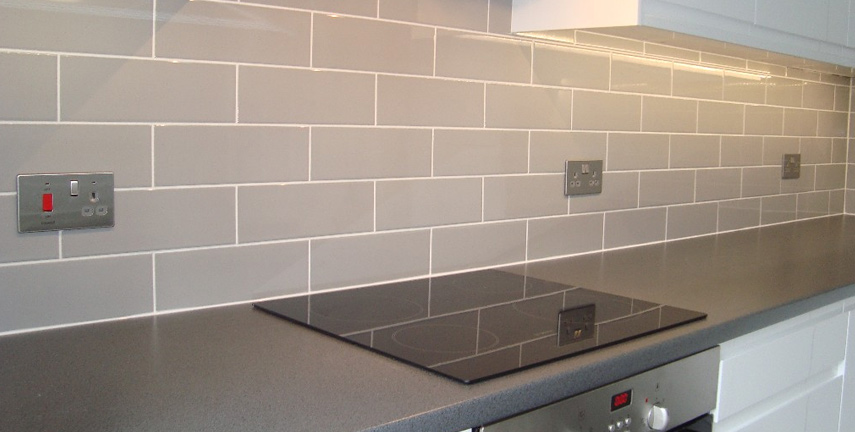 Kitchen Tiles Liverpool campbelltown tiling services
